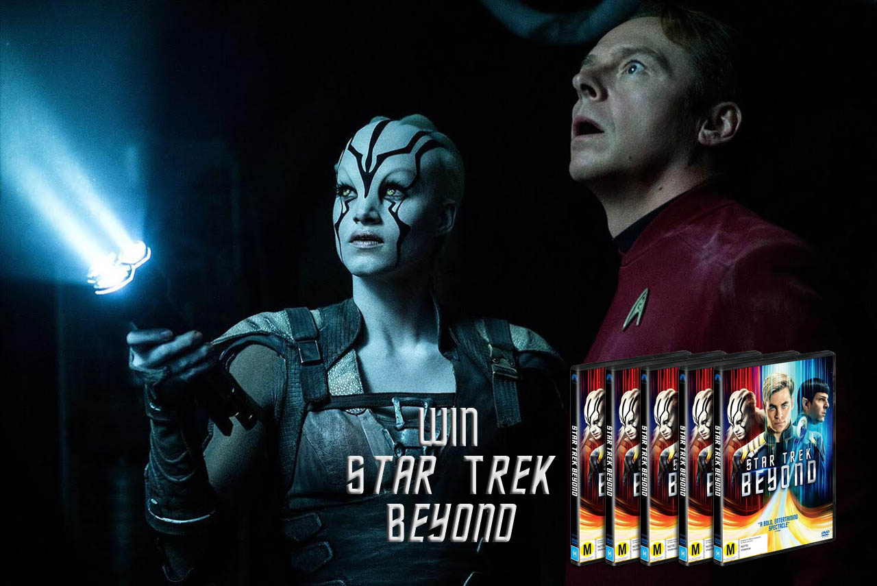 star-trek-beyond-promo