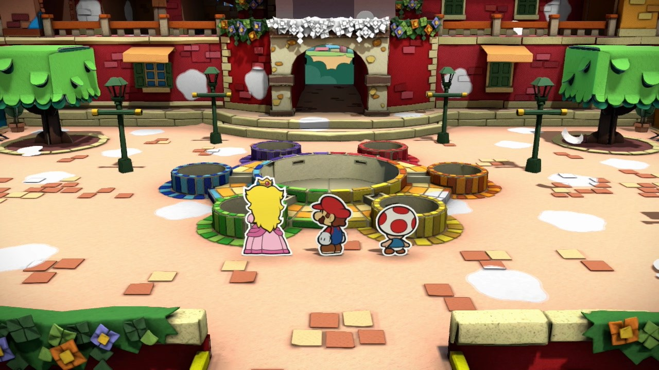 wiiu_papermariocolorsplash_screen