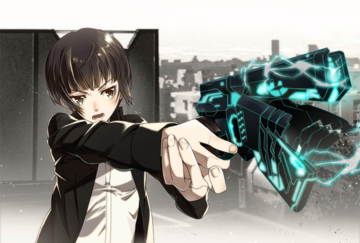 anime-anime-art-gun-psycho