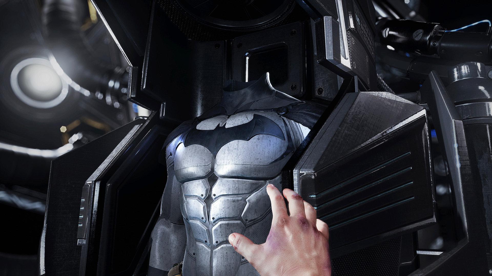 batman-arkham-vr-screen-01-ps4-eu-15jul16
