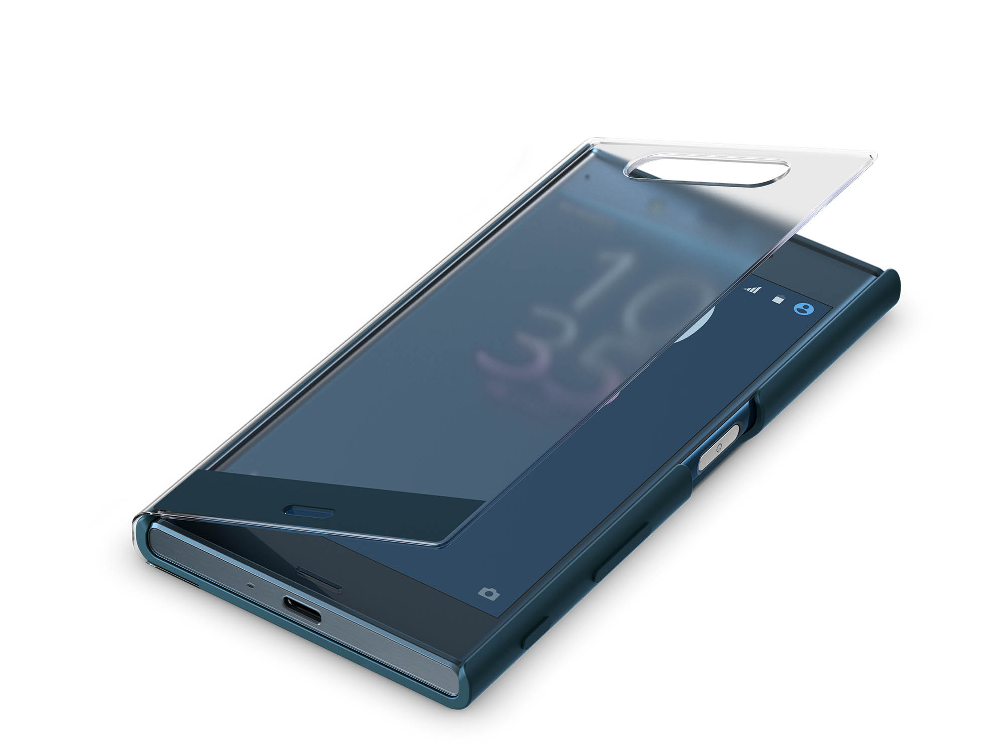 xperia-xz-style-cover-touch