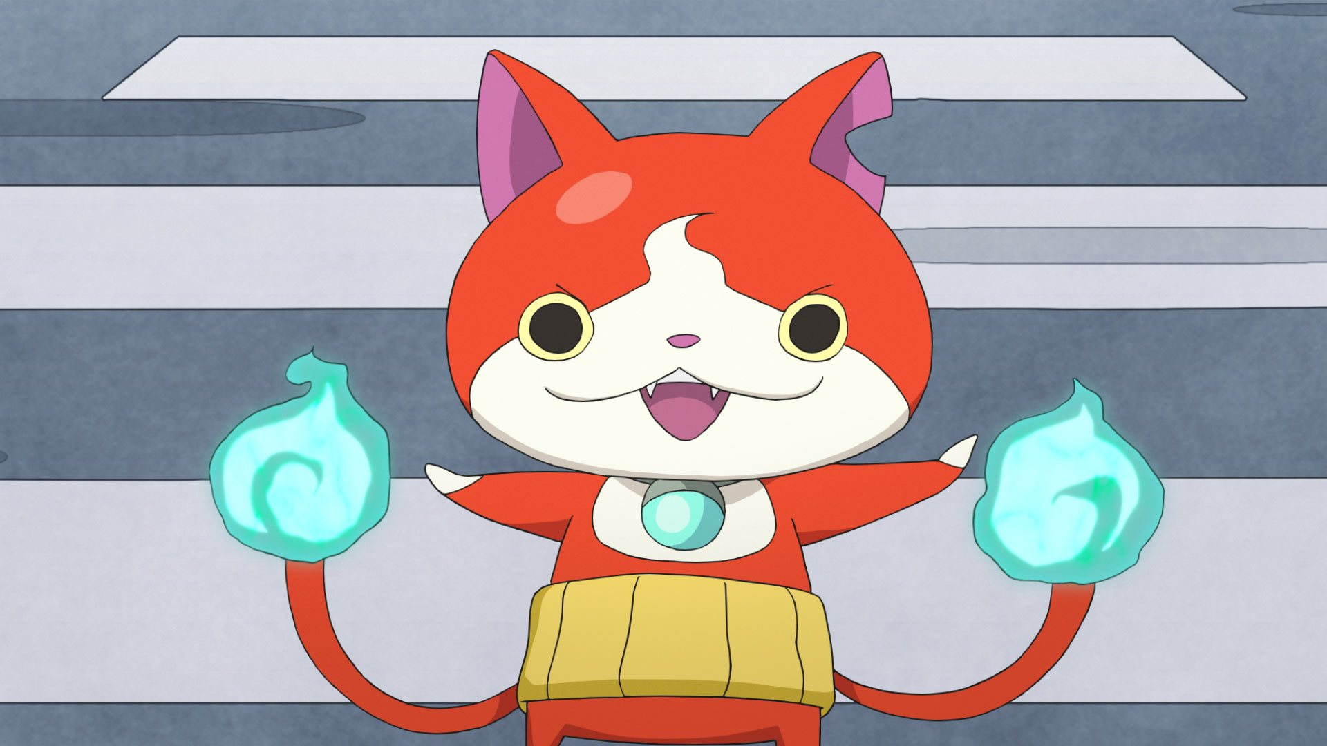 09-youkai-watch-27