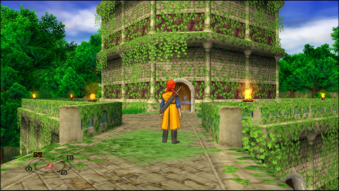 153107-dragon_quest_-_the_journey_of_the_cursed_king_europe_australia_enfrdeesit-3