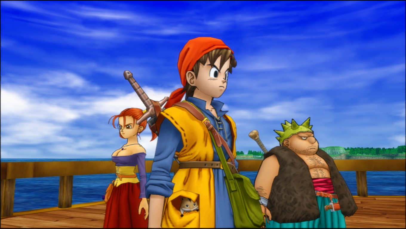 153107-dragon_quest_-_the_journey_of_the_cursed_king_europe_australia_enfrdeesit-4