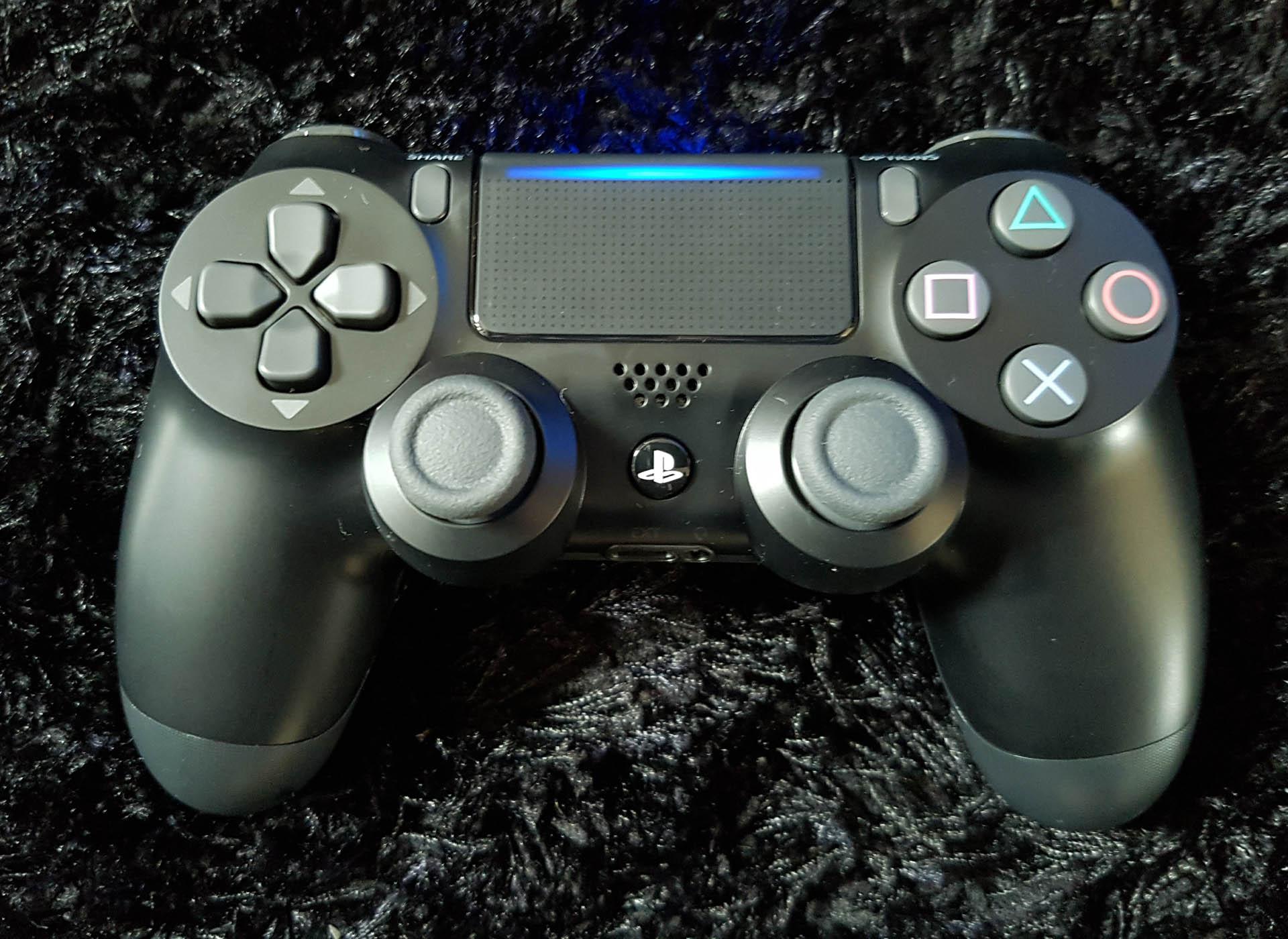 verschil playstation 4 en playstation 4 pro