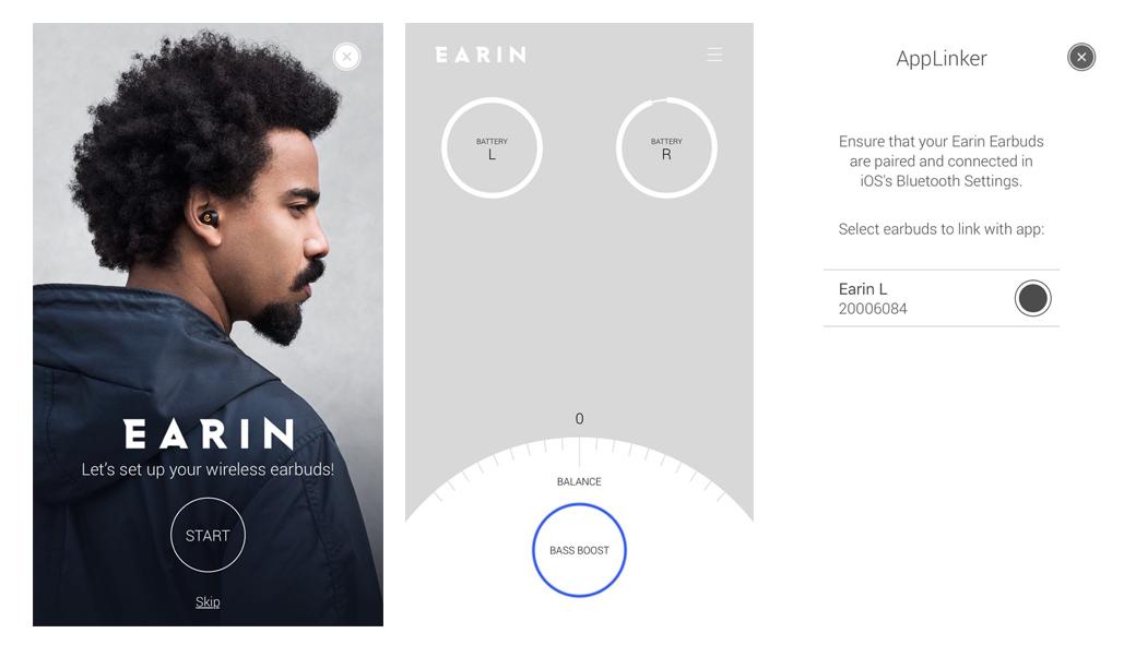 earin_app