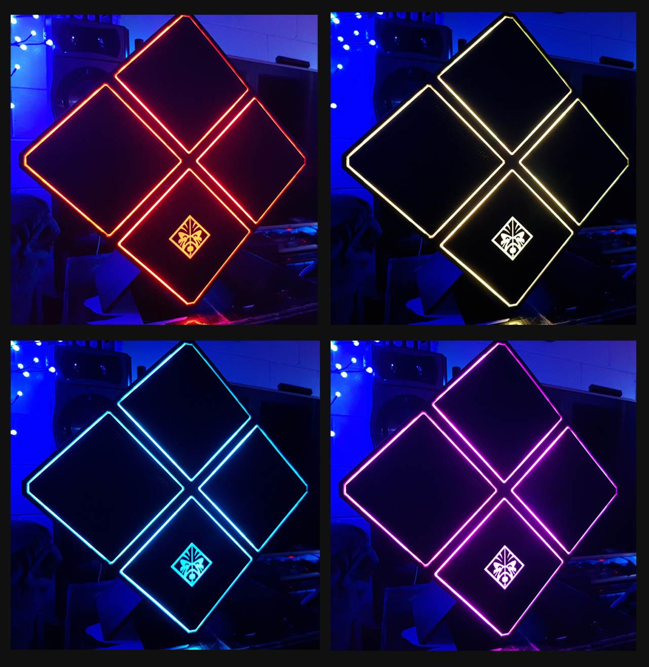 omen-grid-colours