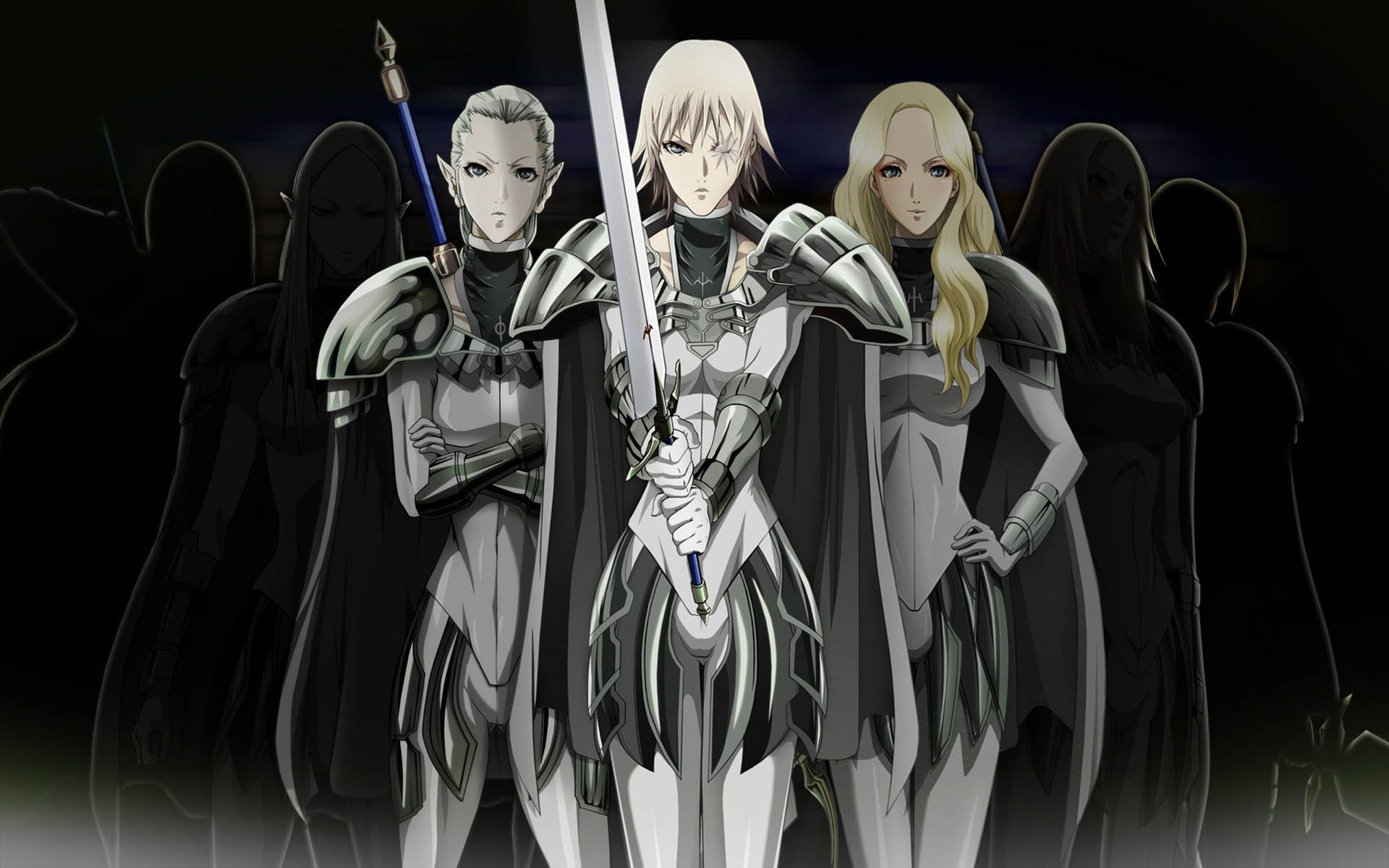 claymore-anime-wallpaper-191