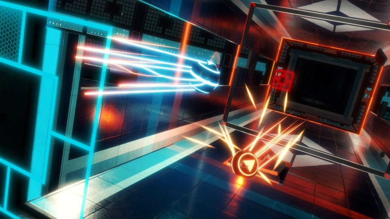 danger-ball-psvr-11-e1475849588224