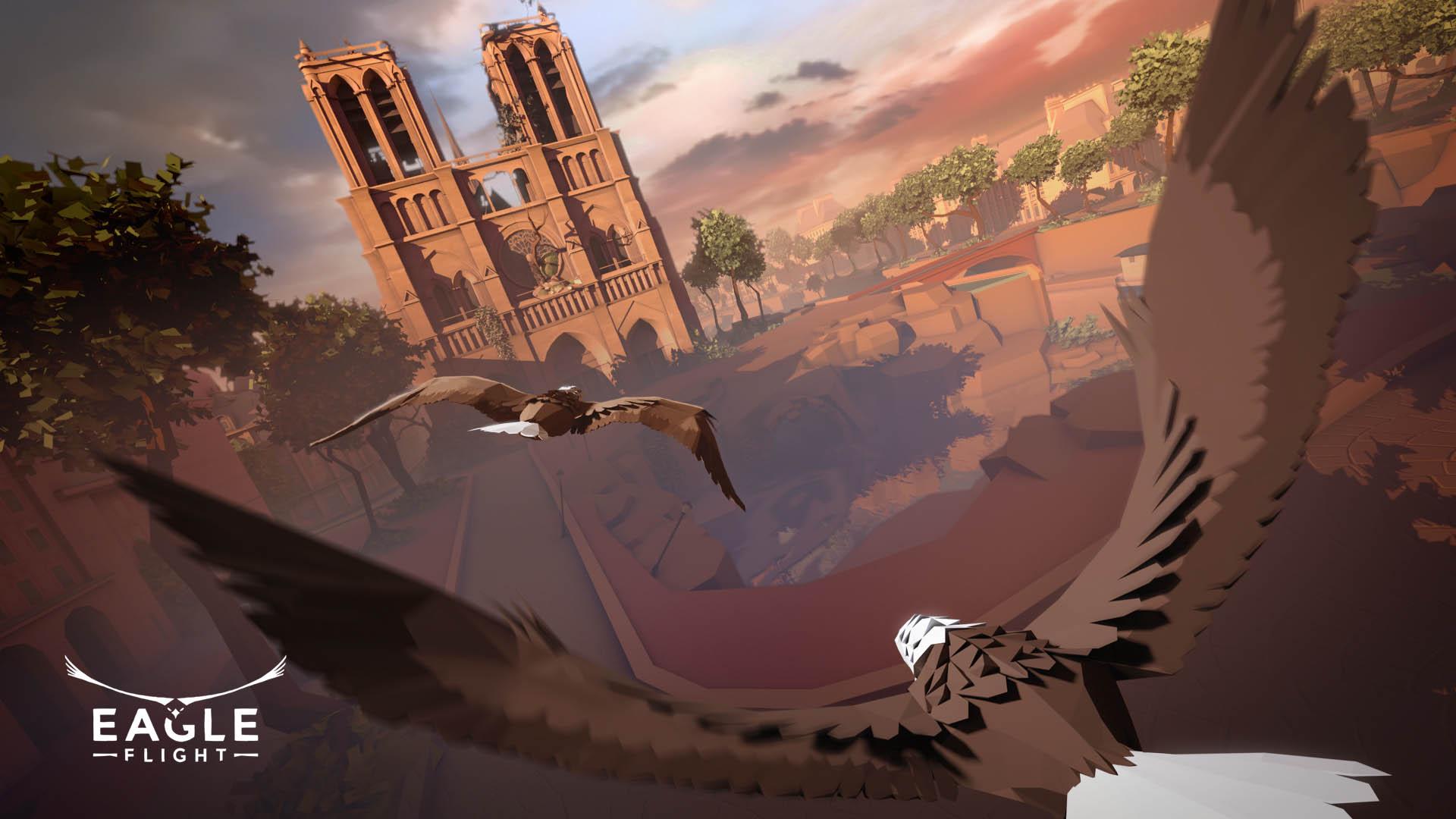 eagle_flight_screenshots_0440_01