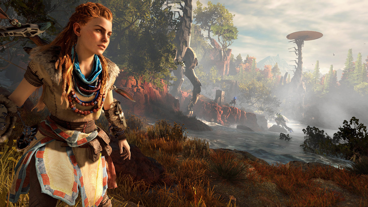 horizon-zero-dawn-screen-04-us-15jun15