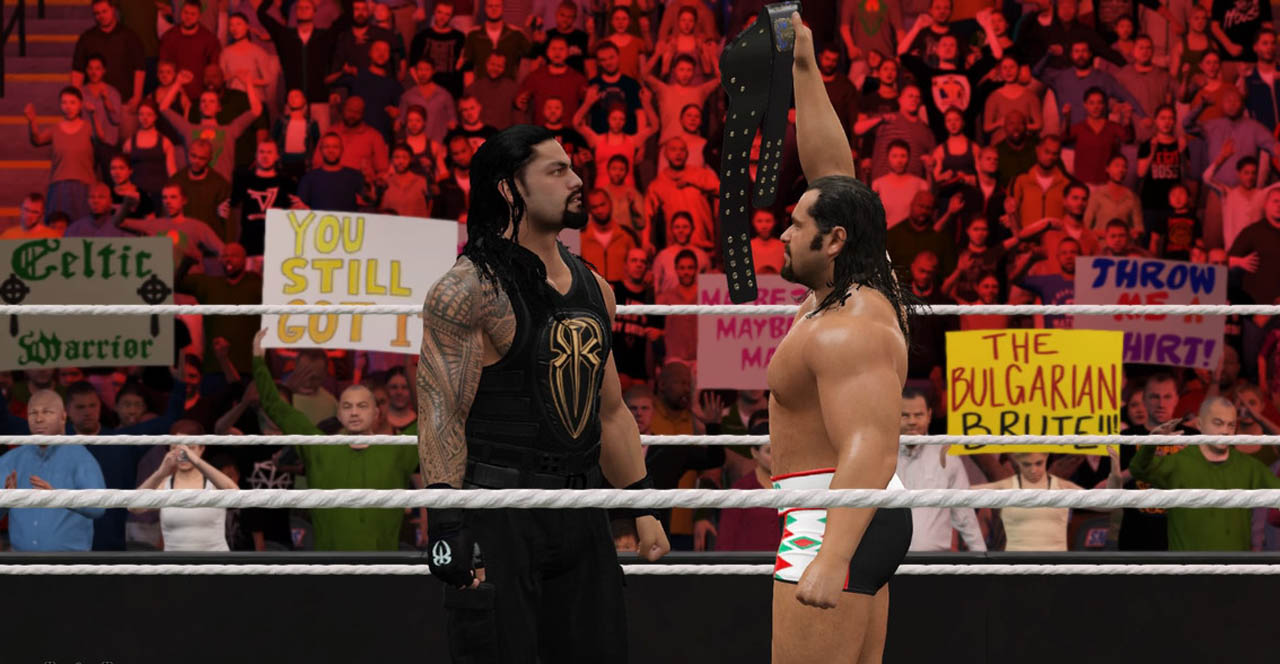 wwe-2k17-preview-images-02