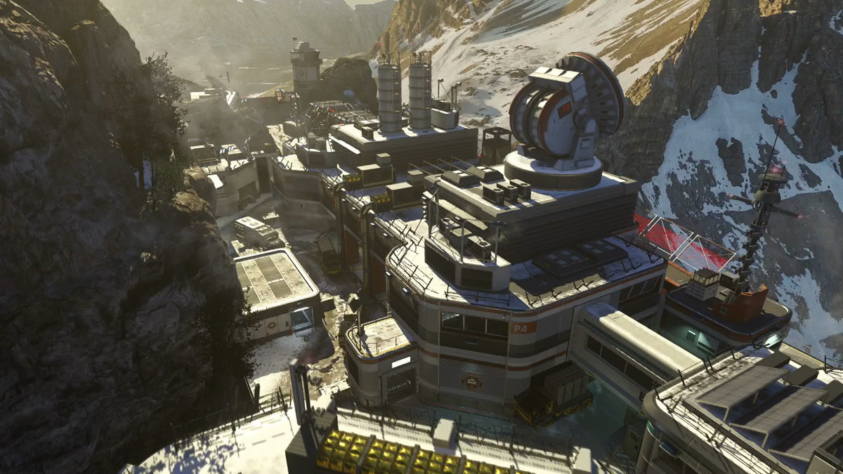 call-of-duty-infinite-warfare-multiplayer-preview-screenshot-54