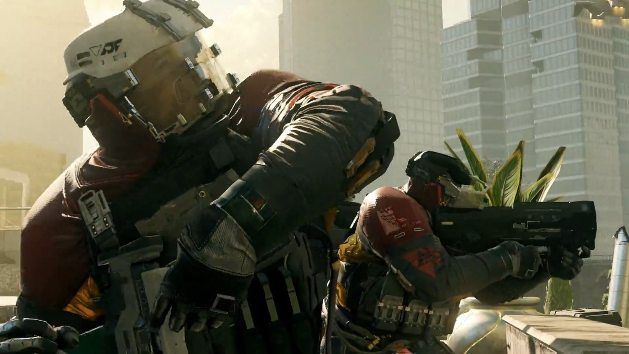 official-call-of-duty-infinite-warfare-reveal-trailer00010214still001jpg-652c50_1280w