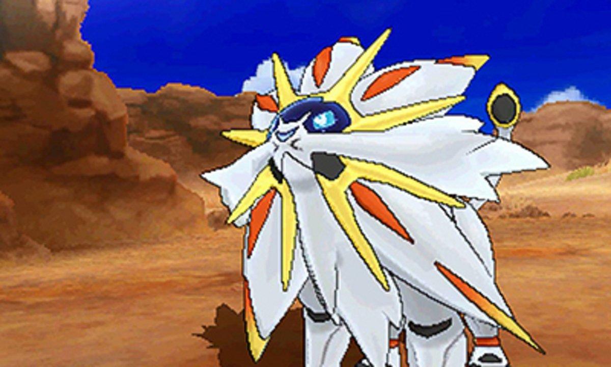 pokemon_sun__moon_2