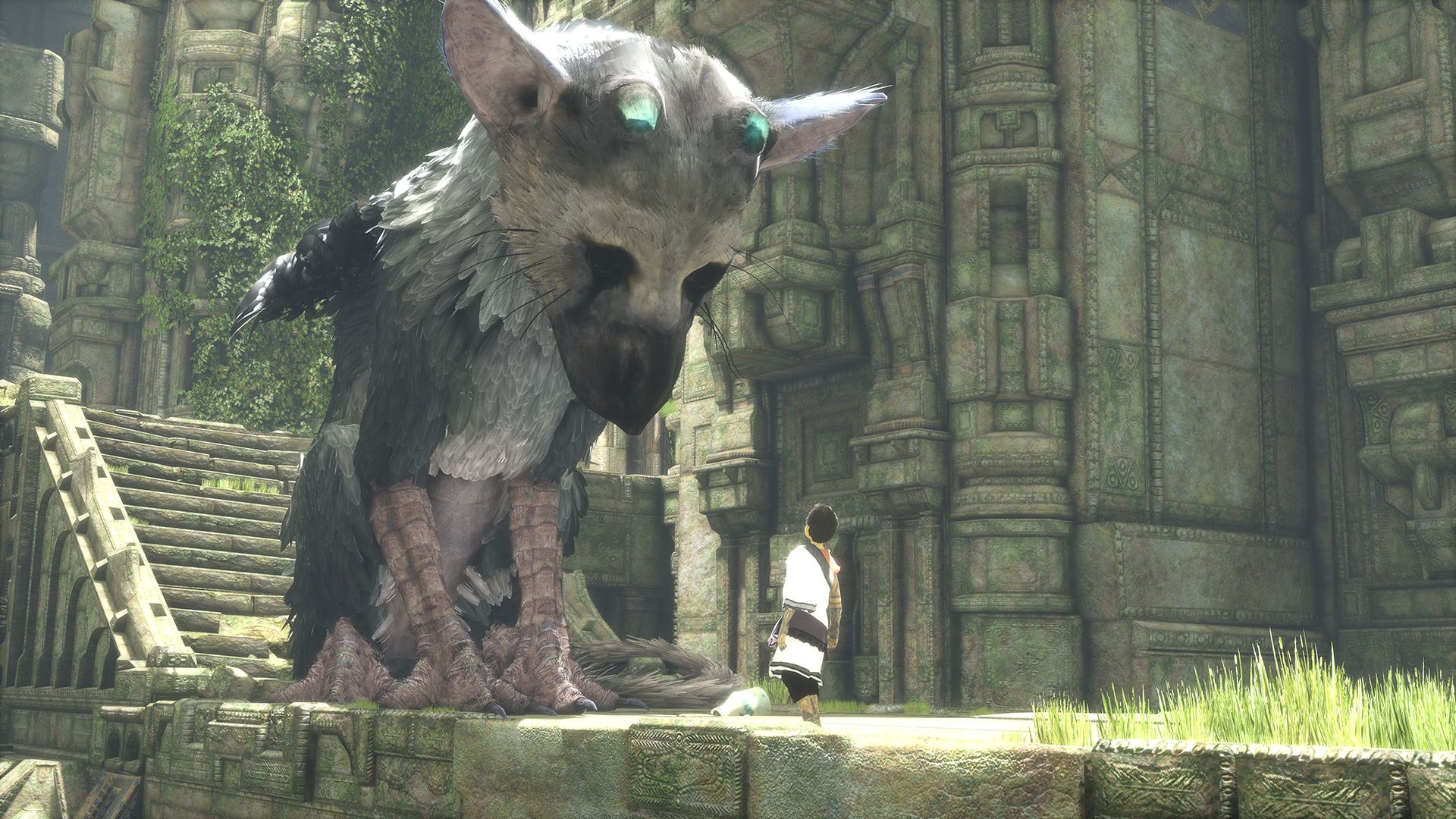 the-last-guardian-screenshot-06_1920-0