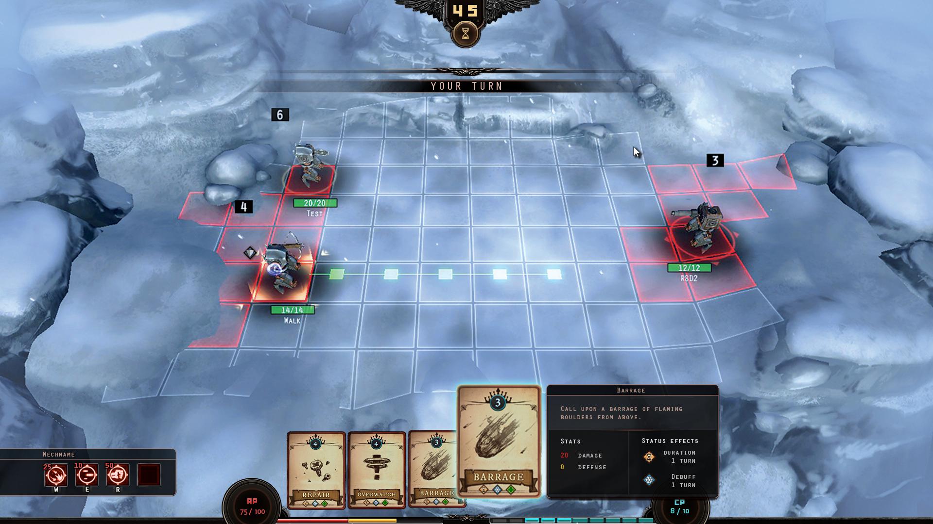 Medieval Steampunk RPG Acaratus Releasing in May 2017 – STG