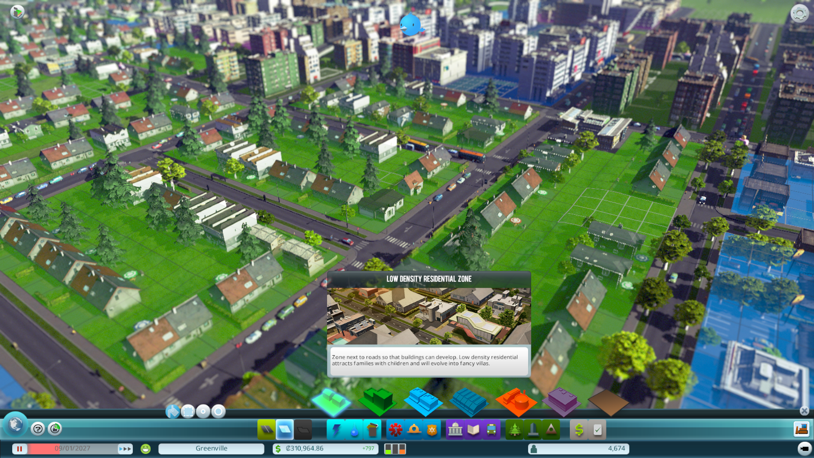 cities skylines xbox one review stg