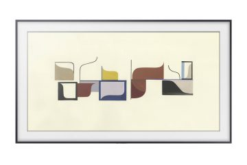 The Frame - Samsung