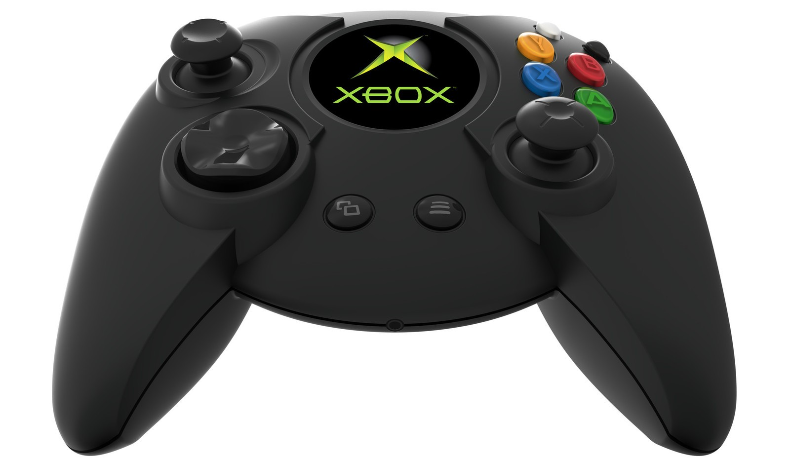 Hyperkin Duke Xbox One Controller Review – STG