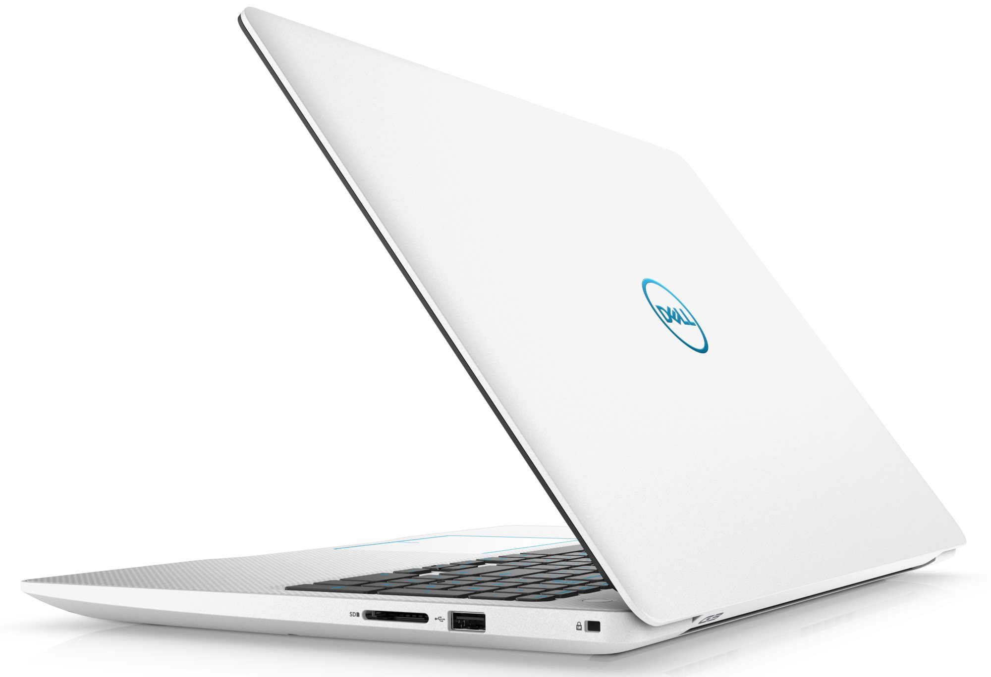Dell G3 15 Gaming Laptop Review Stg
