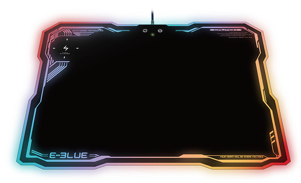 Enter To Win An E Blue Pc Bundle Stg Mouse Pad Gaming Value Pack From Those That Comment Below Facebook Email In Accordance The Above Questionwinners Will Receive A Boxed Auroza