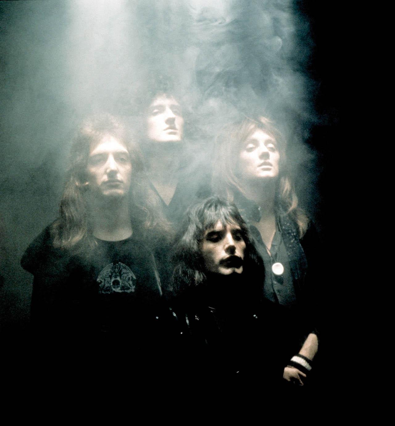 Queen Highlander Soundtrack: Bohemian Rhapsody OST To Release