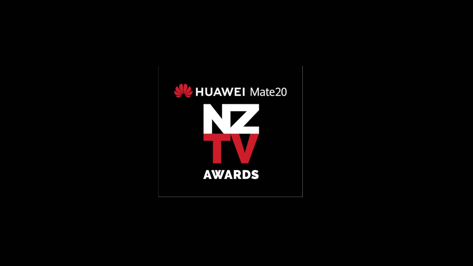 NZ TV Awards