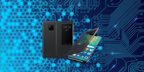 black friday mobile zap huawei mate 20 pro giveaway