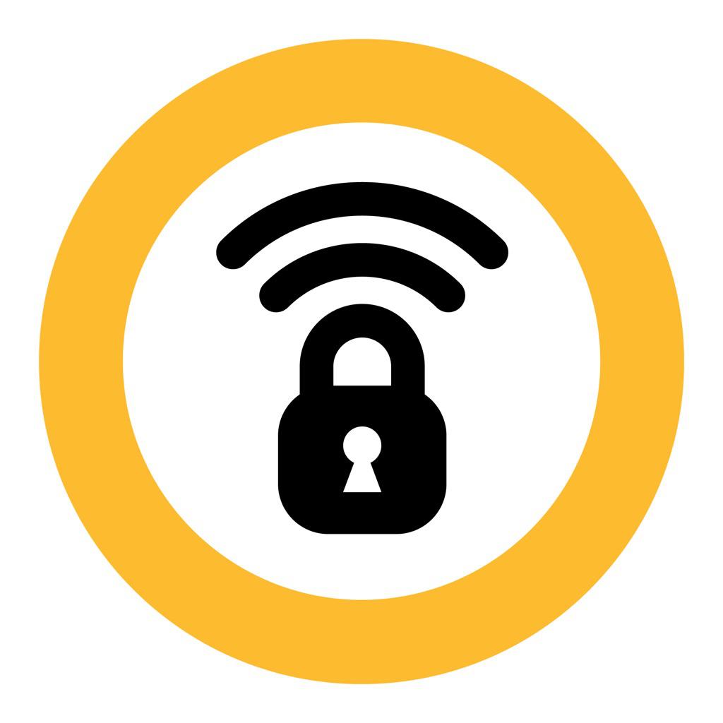 Norton VPN