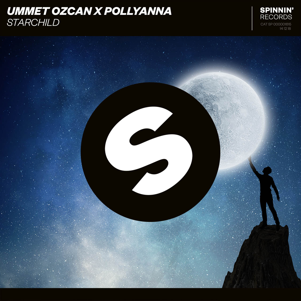 Ummet and PollyAnna Starchild