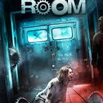 Escape Room - Sony Pictures 2019