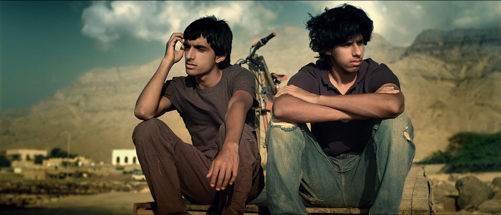 Sea of Shadows - The Sundance Film Festival