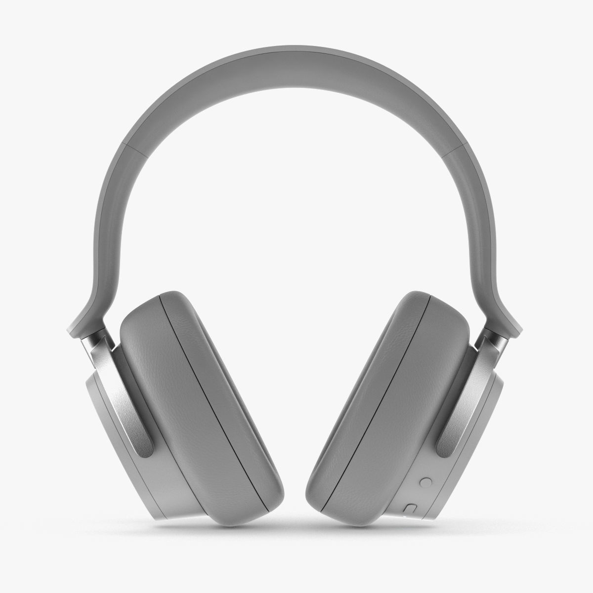 Surface Headphones Microsoft