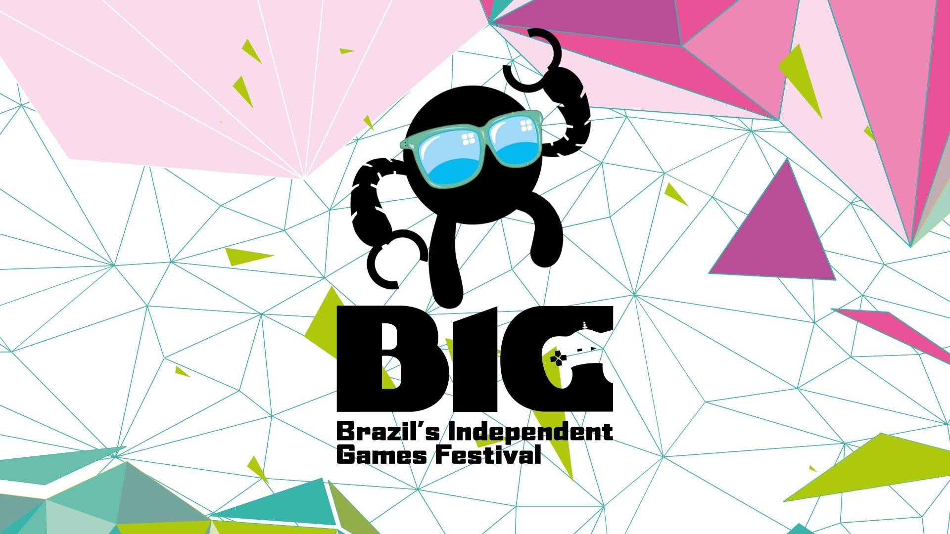 BIG Brazil Festival
