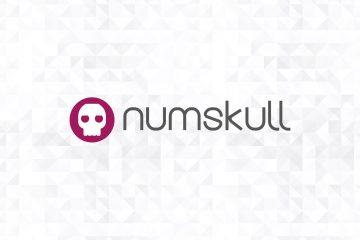 Numskull Designs