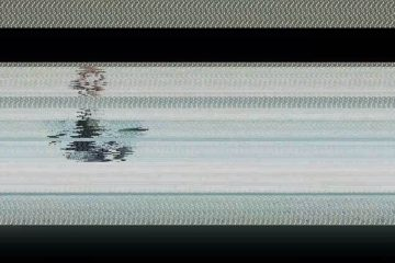 Devs.TV - EP One