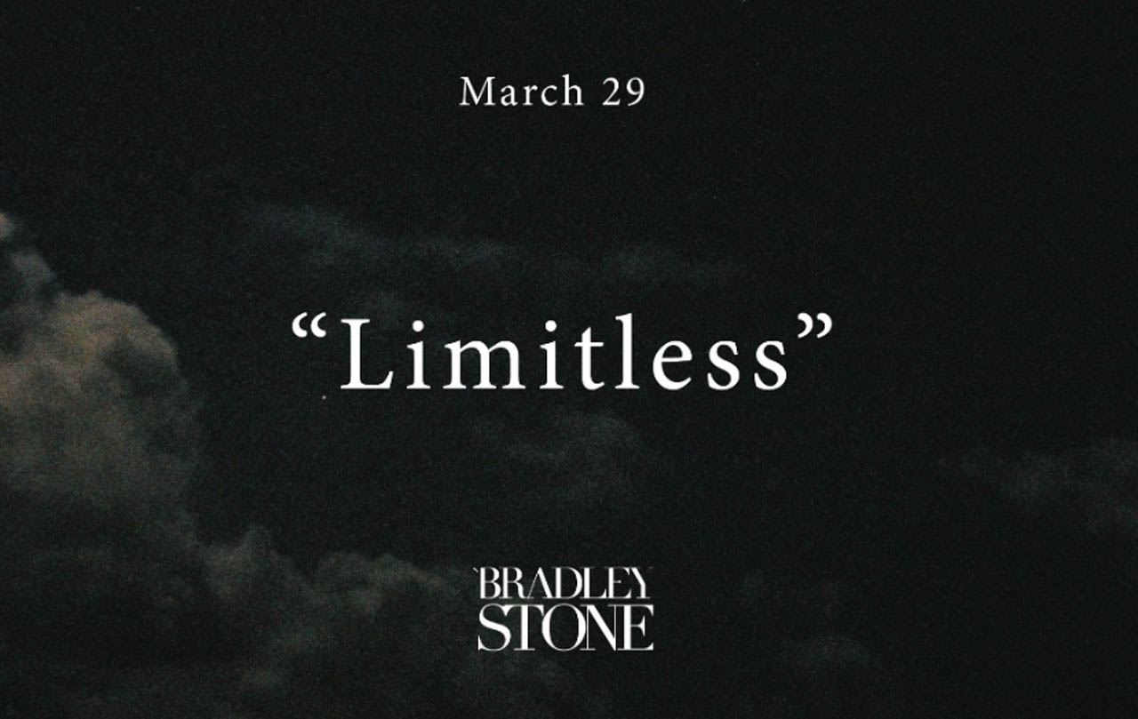 Limitless Bradley Stone
