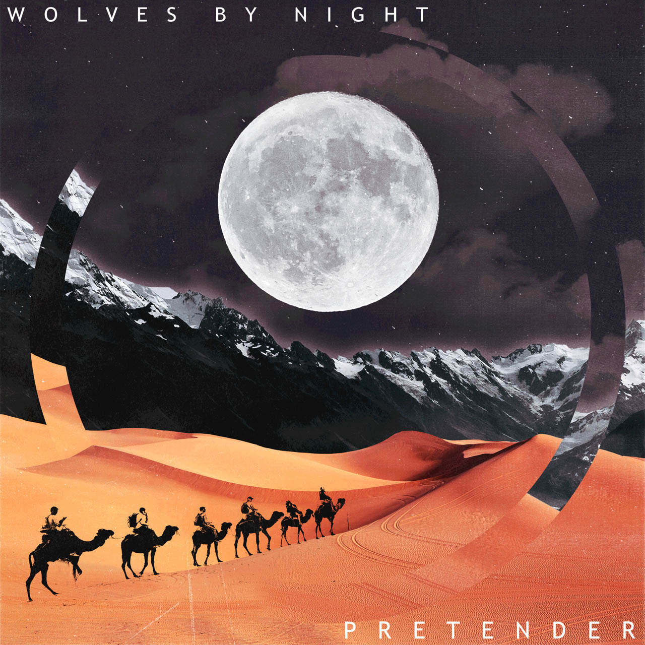 Wolves-By-Night