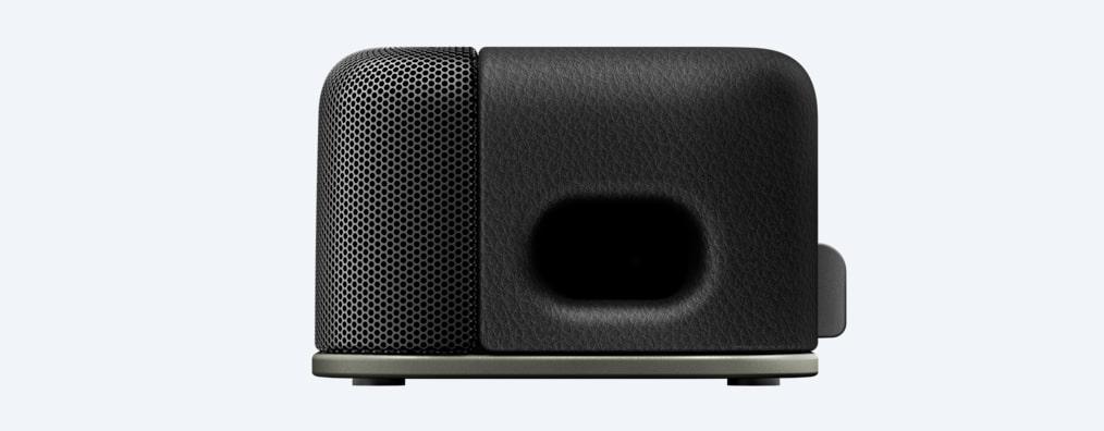 Sony Soundbar X8500