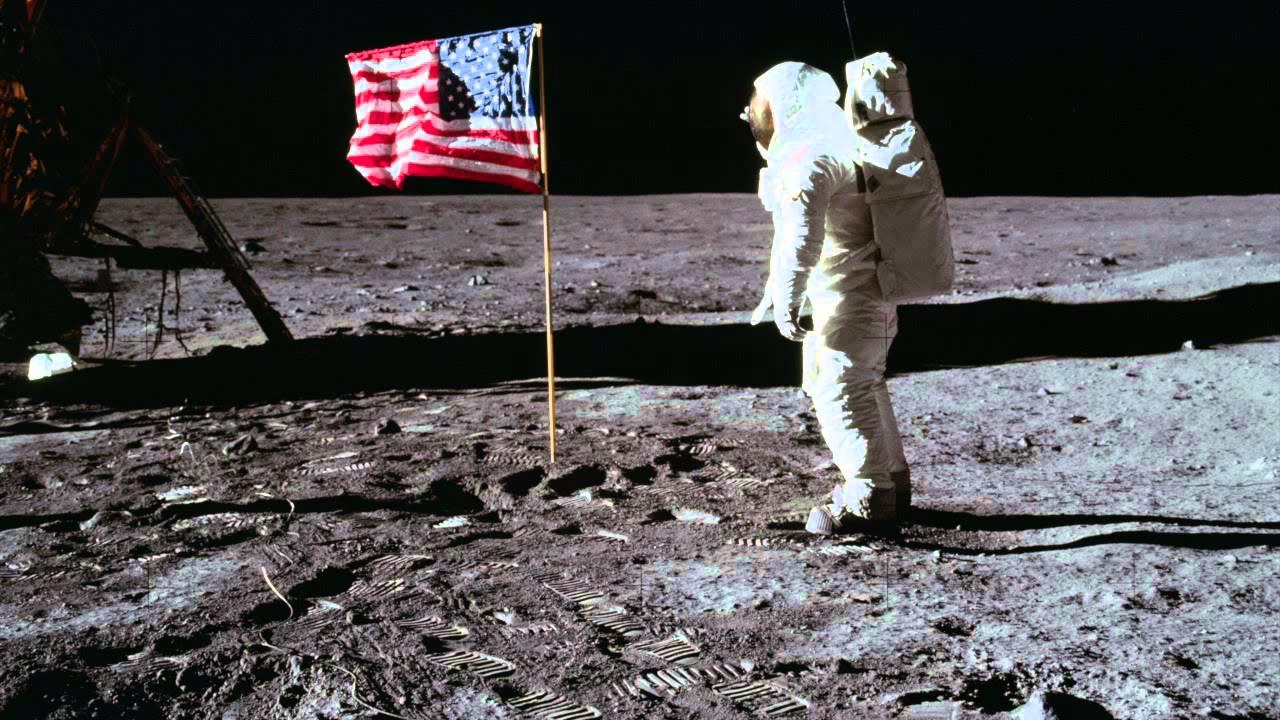 Apollo-11-Movie