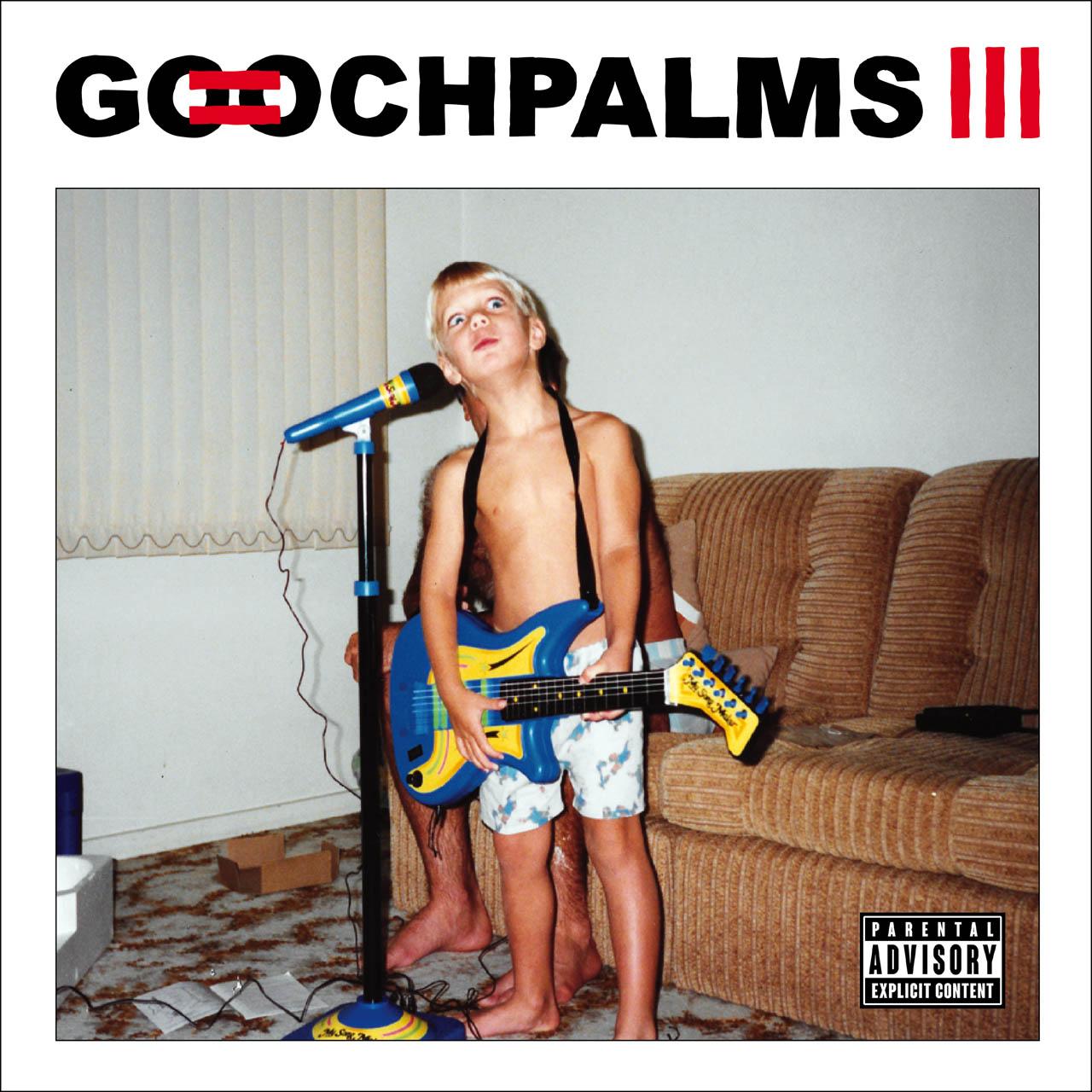 Gooch Palms III