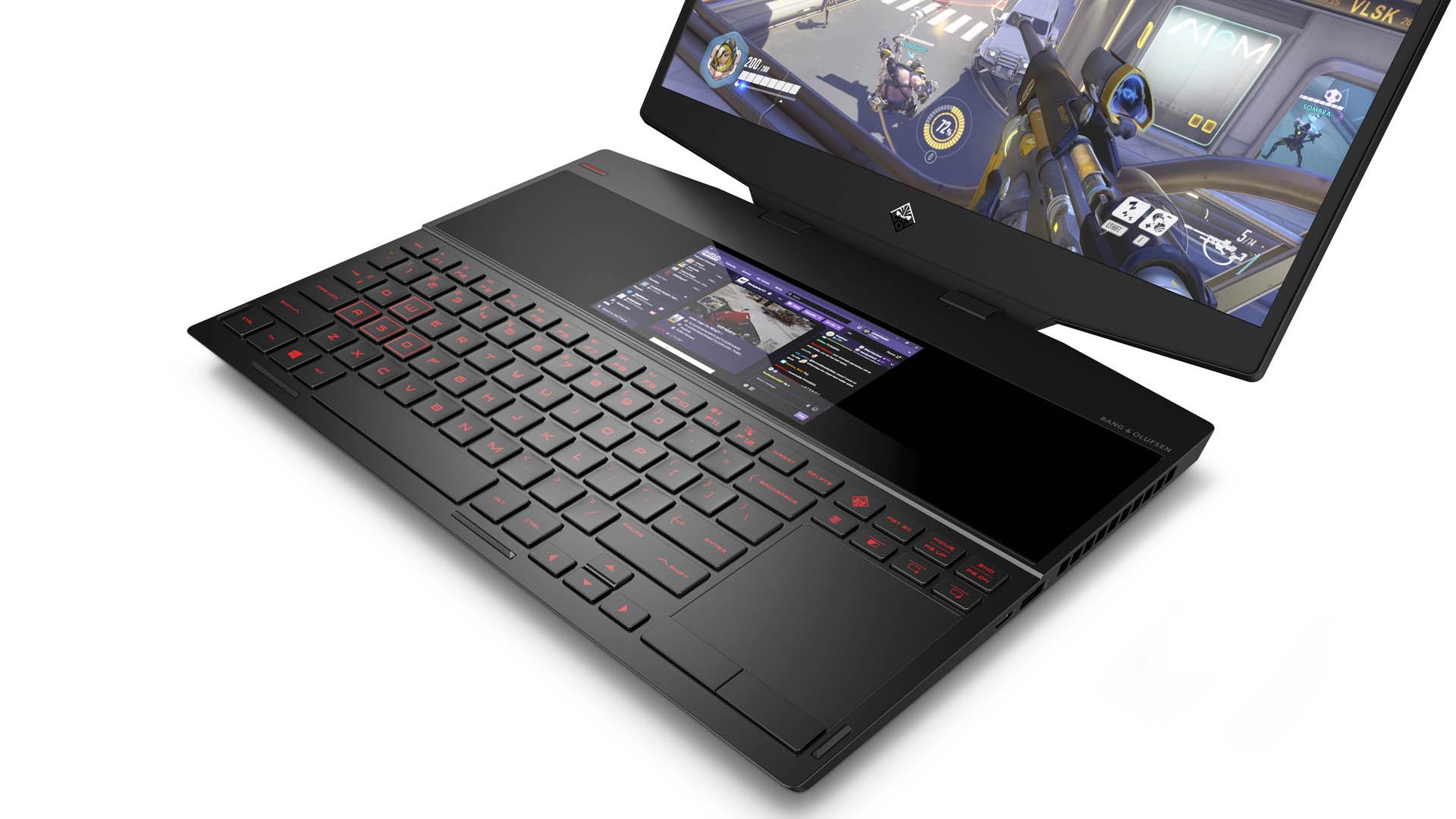 OMEN X 2S Laptop