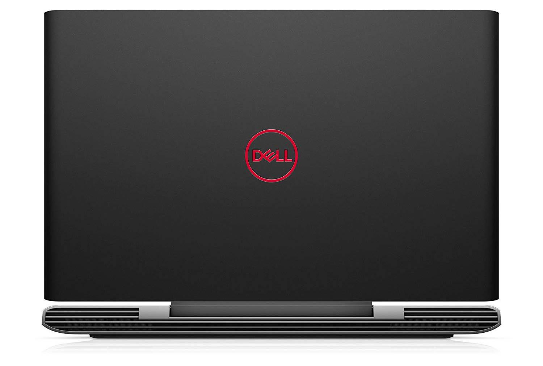 Dell G5 2019
