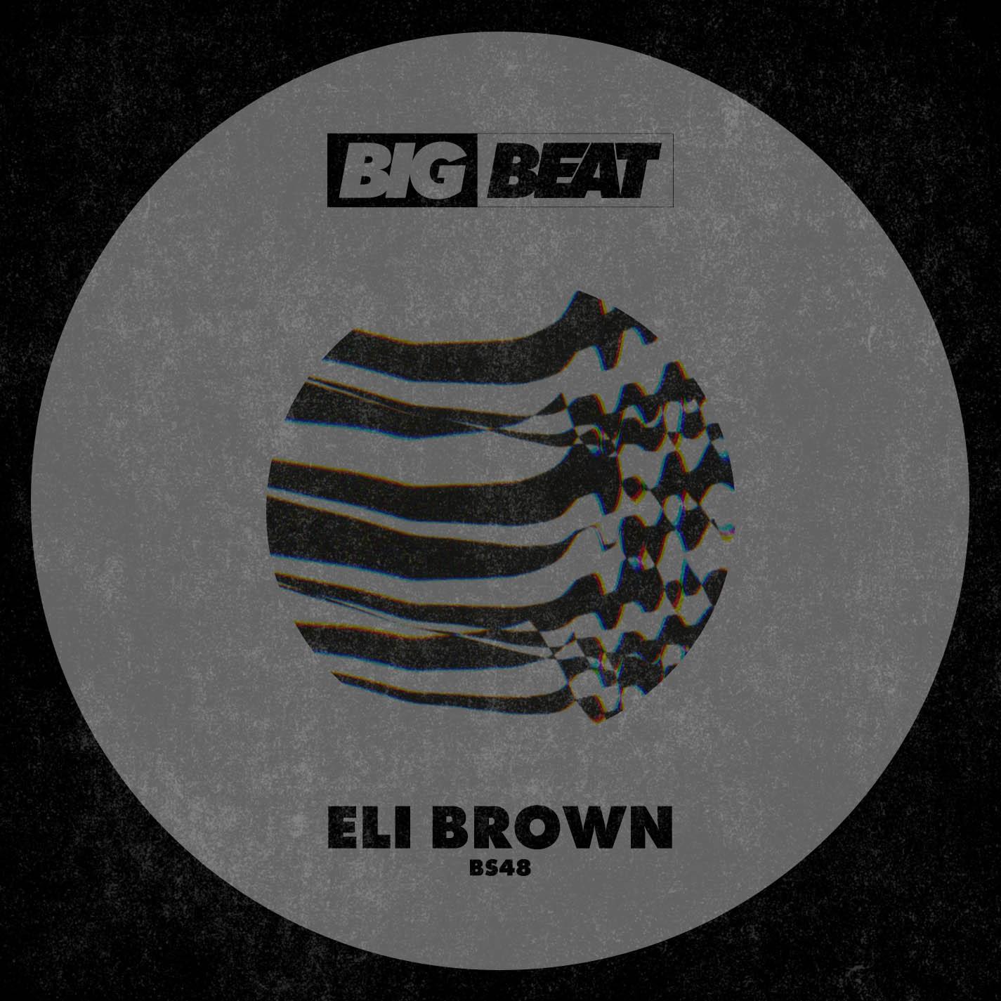 Eli-Brown