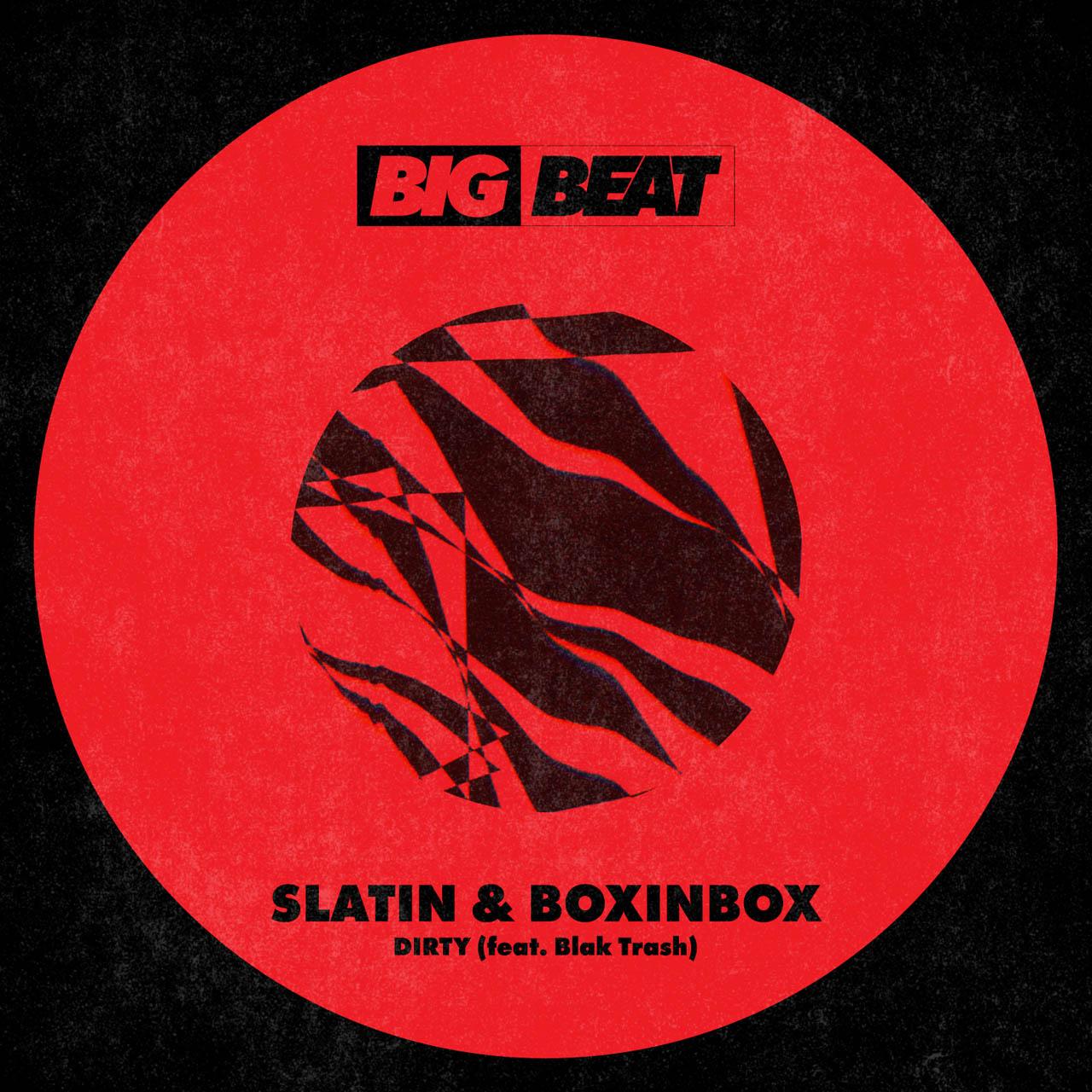 SLATIN-BOXINBOX