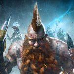 Warhammer - Chaosbane