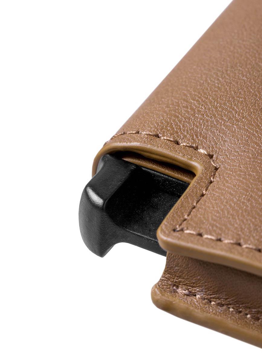 Ekster Smart Wallet 3.0