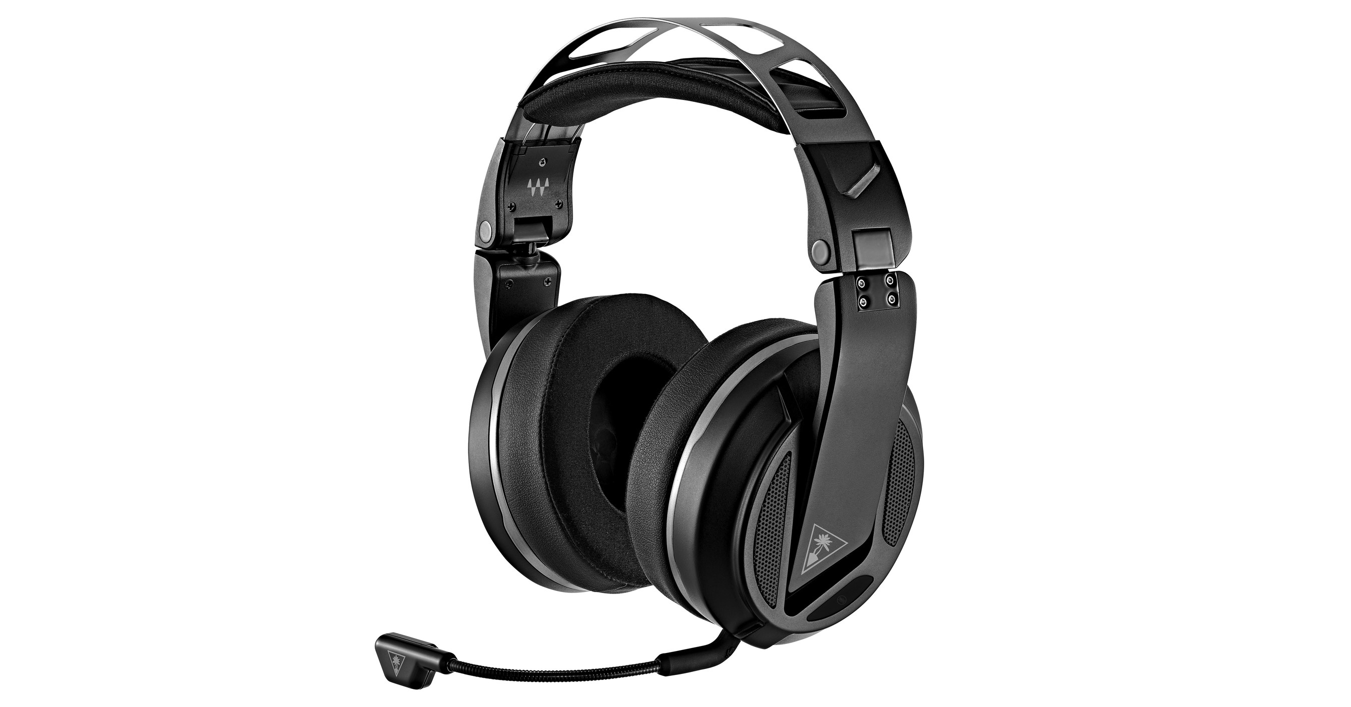 Turtle Beach Elite Atlas Aero