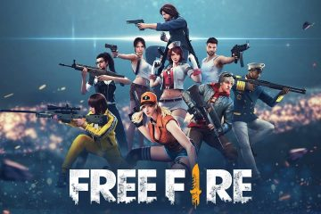 Free Fire Championship